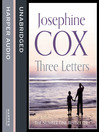 Three Letters (MP3)